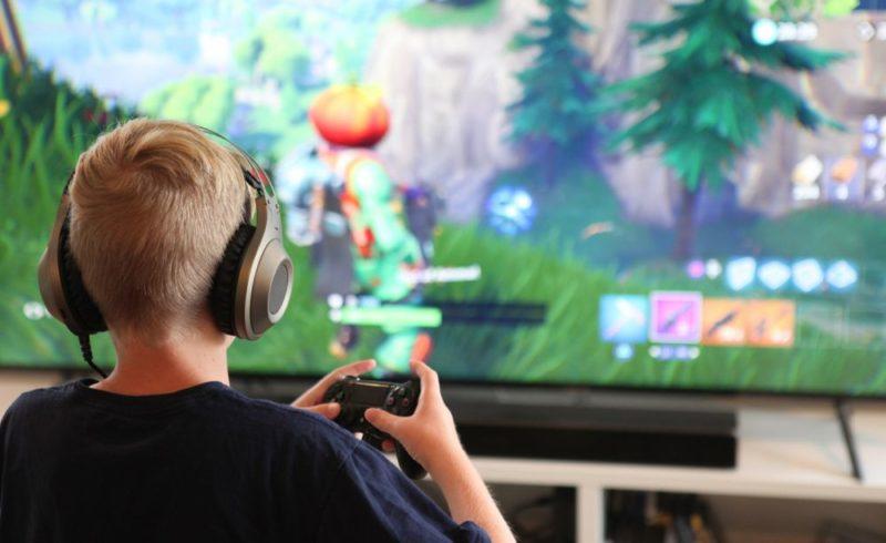 jeux playstation 1 : A lire avant votre achat